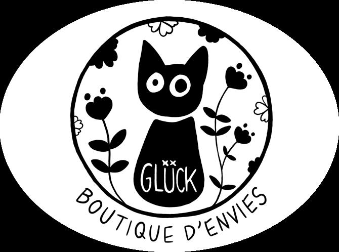 Boutique Glück